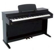 PIANO DIGITAL RINGWAY TG-8875N