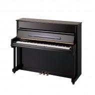 PIANO ACÚSTICO AMADEUS 118M4 Caoba