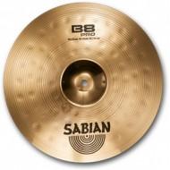 "HI-HAT 14"" MEDIUM SABIAN B8 PRO"