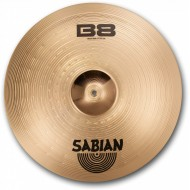 "RIDE 20"" SABIAN B8"