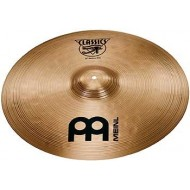 "RIDE MEDIUM 20"" MEINL CLASSIC C-20MR"