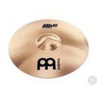 "RIDE MEDIUM 20"" MEINL MB-10 20MR-B"