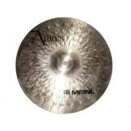 "RIDE MEDIUM 20"" MEINL AMUN"