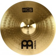 "RIDE 20"" MEINL HCS-20R"