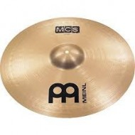 "RIDE 20"" MEINL MCS"