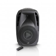 BAFLE AUTOAMPLIFICADO LD PLAY 12-A