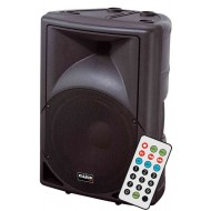 BAFLE AUTOAMPLIFICADO CLOUD C-BOX-115 MP3