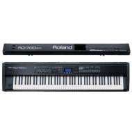 ROLAND RD-700 SX