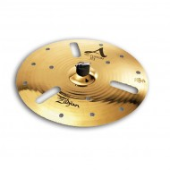 "CRASH EFX 14"" ZILDJIAN A CUSTOM"