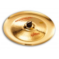 "CHINA 15"" ZILDJIAN ORIENTAL TRASH SE"