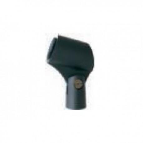 Pinza micrófono inalámbrico MSA106