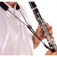 CORDON CLARINETE BG. C20LP.