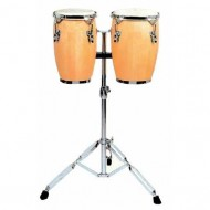 MINI CONGAS STRONG CS-108N