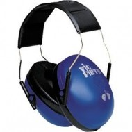 AURICULARES PROTECTORES VIC FIRTH KIDP