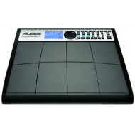 PERFORMANCE PAD ALESIS