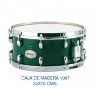 CAJA DE BATERÍA JINBAO 1067