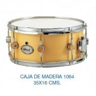 CAJA DE BATERÍA JINBAO 1064