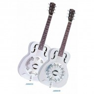 GUITARRA DOBRO RECORDING KING  JM998SD