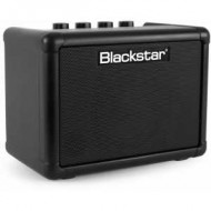 MINI AMPLIFICADOR GUITARRA ELÉCT. BLACKSTAR FLY 3