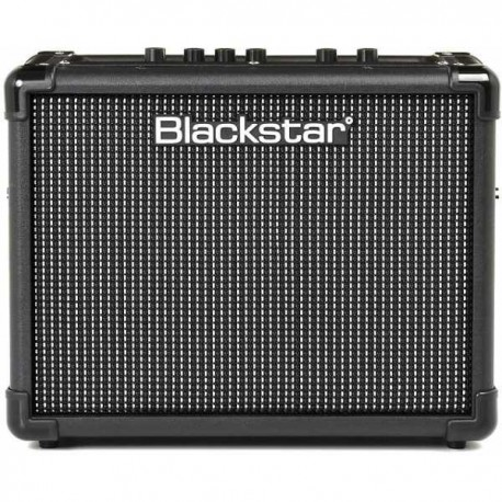 AMPLIFICADOR GUITARRA ELÉCT. BLACKSTAR IDC 10 V2