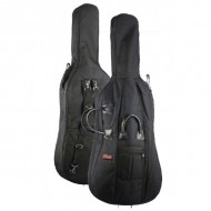 FUNDA CELLO 1/2 HÖFNER AS-9009