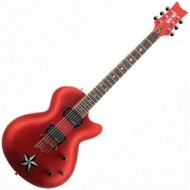 GUITARRA ELÉCTRICA DAISY ROCK CANDY CUSTOM ESP