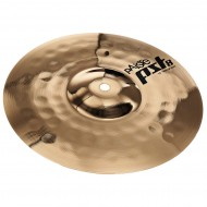 "THIN SPLASH 10"" PAISTE PST8"