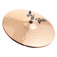 "MEDIUM HI-HAT 14"" PAISTE PST-8"