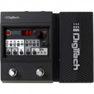 PEDALERA MULTIEFECTOS GUITARRA  DIGITECH ELEMENT XP