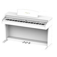 PIANO DIGITAL RINGWAY TG-8876 WH