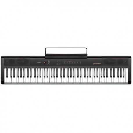 PIANO DIGITAL ARTESIA PE-88 W PERFORMER