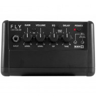 MINI AMPLIFICADOR GUITARRA ELÉCT. BLACKSTAR FLY