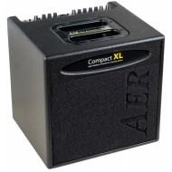 AMPLIFICADOR GUITARRA ACÚSTICA COMPACT XL