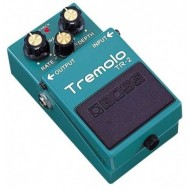 PEDAL BOSS TR-2