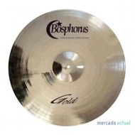 "SPLASH 12"" BOSPHORUS GOLD"