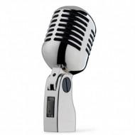 Micrófono Dinámico Stagg