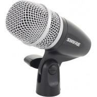 Micrófono Shure PG-56