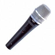 Micrófono Shure PG-57