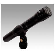 Micrófono Shure  PG-81