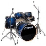 SONOR F2007 Stage 1 Set
