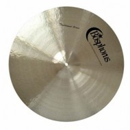 "CRASH THIN 16"" BOSPHORUS TRADITIONAL"