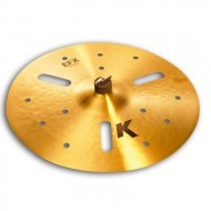 "CRASH EFX 16"" ZILDJAN K"