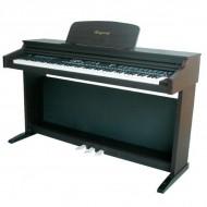 PIANO DIGITAL RINGWAY TG8852