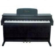 PIANO DIGITAL RINGWAY TG8876
