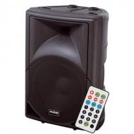 BAFLE AUTOAMPLICADO CLOUD C-BOX-112 MP3