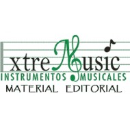 Libros-partituras-métodos