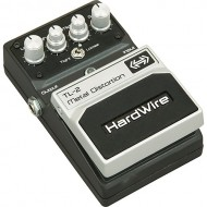PEDAL HARDWIRE TL-2