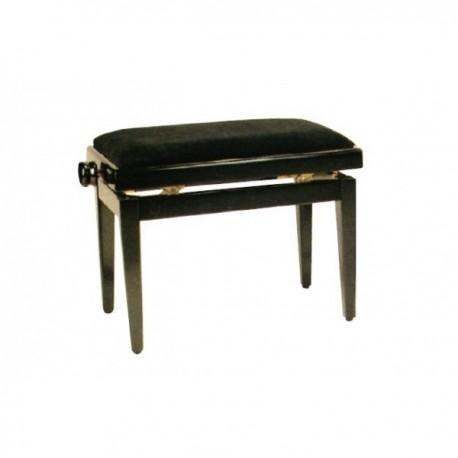BANQUETA PIANO 1084AM