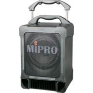 ALTAVOZ PORTÁTIL MIPRO MA-707