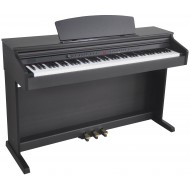 PIANO DIGITAL ARTESIA DP-3